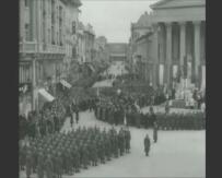 szabadka-1941-1942-webm_000136480
