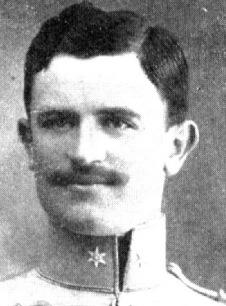 Lelbah Gyula