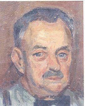 BOSHAN Samilo